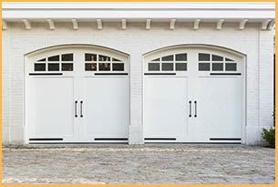 United Garage Door Service Essex, MD 410-855-4594